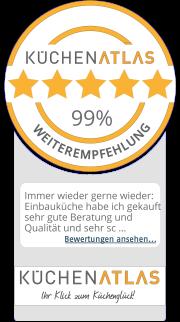 Kundenmeinungen zu RK Ruhr Küchen nahe Essen