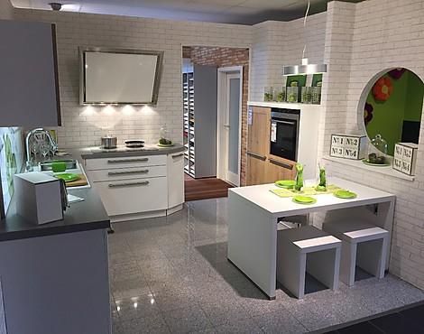 Ausgezeichnet Küchen Stall Coesfeld Bilder - Hauptinnenideen ...