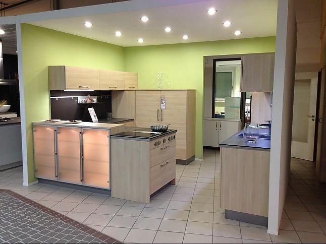 U küchen angebote  Küchen Reutlingen: Ruf Das Küchenhaus - Ihr Küchenstudio in Reutlingen