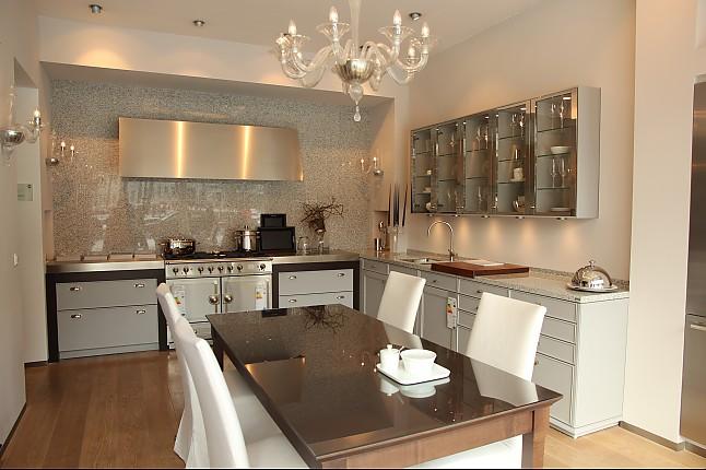 siematic kchen abverkauf beautiful startstop with siematic kchen abverkauf siematic kchen. Black Bedroom Furniture Sets. Home Design Ideas