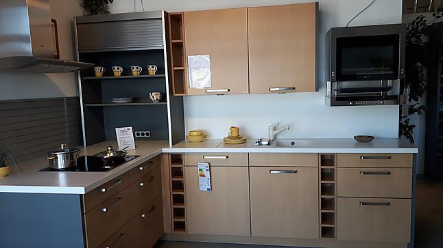 Küchentreff Westhausen rational musterküche rational l küche ausstellungsküche in