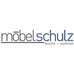 Küchen Neumünster Möbel Schulz Gmbh Ihr Küchenstudio In Neumünster