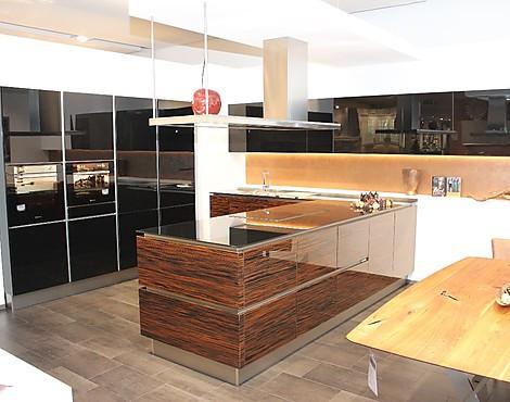 wohnwert kchen wohnkonzept offene kche with wohnwert kchen good offene kche foto sehr. Black Bedroom Furniture Sets. Home Design Ideas