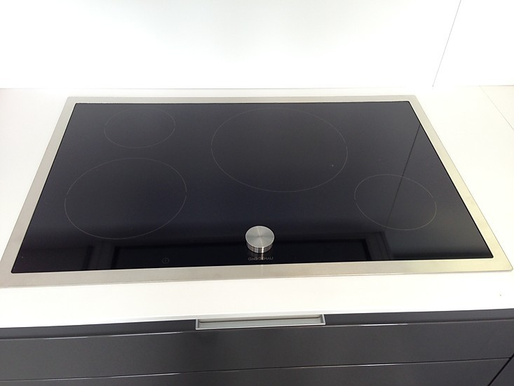 kochfeld autark ci 481 112 gaggenau induktions kochfeld gaggenau k chenger t von k chen ideen. Black Bedroom Furniture Sets. Home Design Ideas