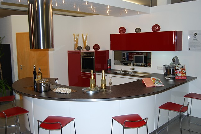 Beautiful Steckdose Arbeitsplatte Küche Pictures - Ridgewayng.com ...