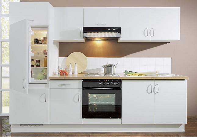 Küchenzeile Cad ~ brigitte musterküche funktionelle küchenzeile ausstellungsküche in mettmann von bayküchen