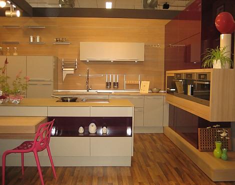 musterk chen kerschner wohn design gmbh in wien. Black Bedroom Furniture Sets. Home Design Ideas