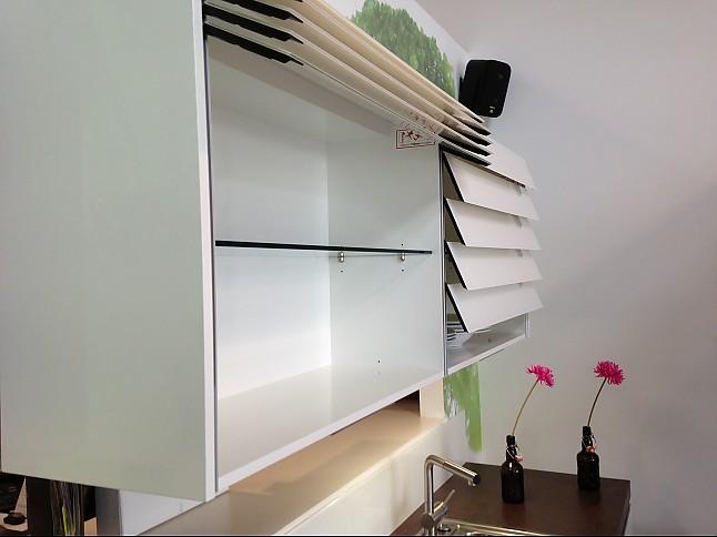 selektion d musterk che moderne grifflose k che in. Black Bedroom Furniture Sets. Home Design Ideas