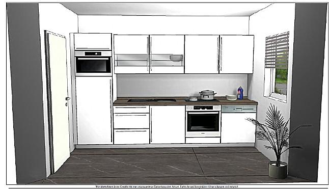 nobilia musterk che ultra hochglanz zeile ausstellungsk che in bielefeld von k che co bielefeld. Black Bedroom Furniture Sets. Home Design Ideas