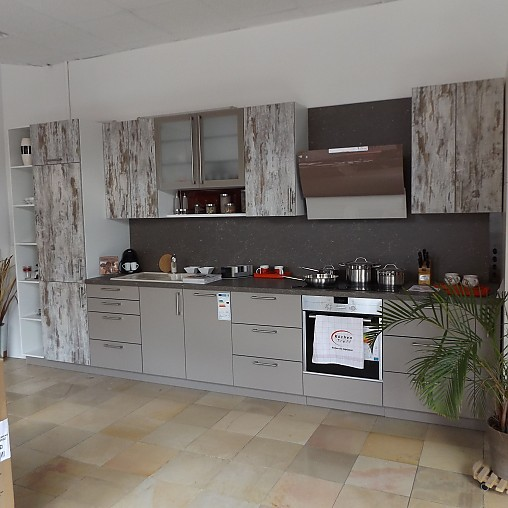 Küchentreff München Ost ~ bauformat musterküche küchenunikat einmalig ausstellungsküche in münchen von küchentreff