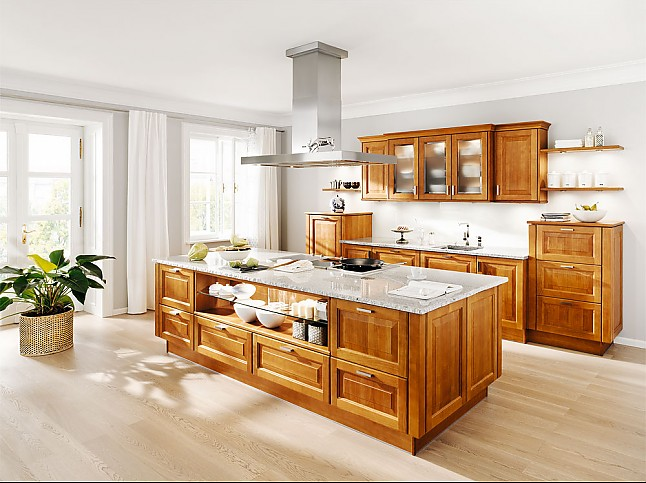 Nordwald Küchen küchen verl nahe gütersloh krüper küchen ihr küchenstudio in verl
