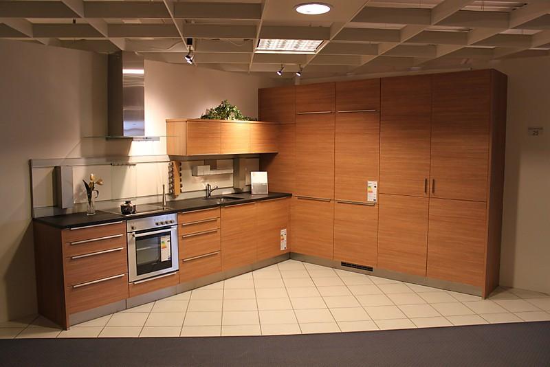 next125 musterk che ausstellungsk chen abverkauf ausstellungsk che in dillingen von himmlisch. Black Bedroom Furniture Sets. Home Design Ideas