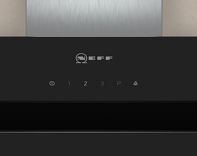 dunstabzug d95ihm1s0 dihm951s neff schr gesse 89 cm breit. Black Bedroom Furniture Sets. Home Design Ideas