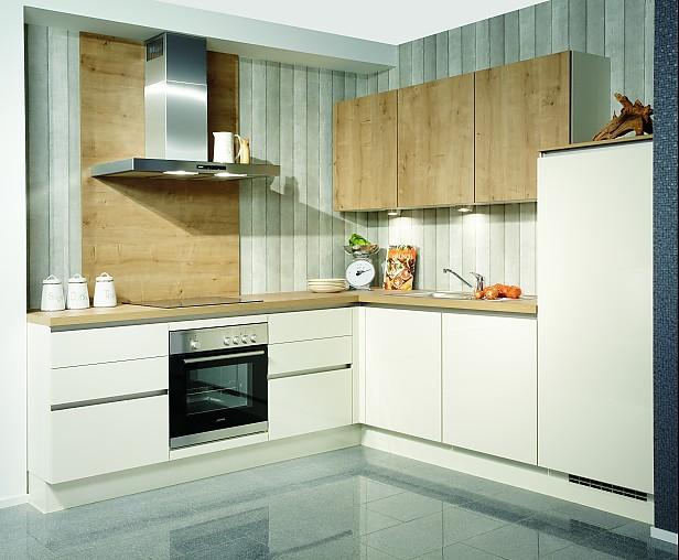 nobilia musterk che einbauk chen individuell und perfekt ausstellungsk che in von. Black Bedroom Furniture Sets. Home Design Ideas