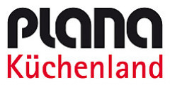 Küchen Augsburg: PLANA Küchenland Augsburg - Ihr Küchenstudio in ...
