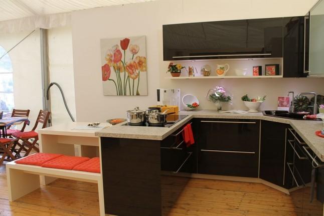rempp musterk che musterk chen abverkauf ausstellungsk che in bremen von k chen bad studio. Black Bedroom Furniture Sets. Home Design Ideas