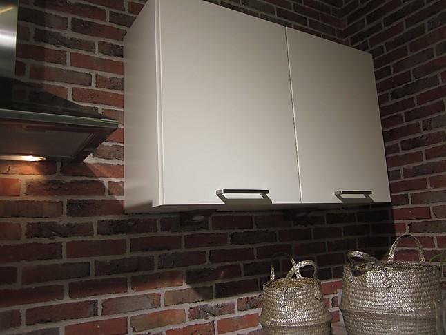 Wohnzimmer dekoration tipps - Gebrauchte wohnzimmertische ...