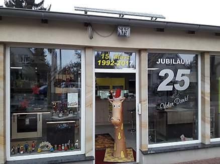 kuchenmarkt bohmke kuchen fur berlin