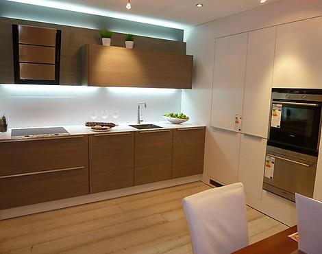 musterk chen von eggersmann angebots bersicht g nstiger. Black Bedroom Furniture Sets. Home Design Ideas