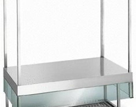 angebote kuchen munchen, musterküchen: dan küchen münchen in münchen, Design ideen