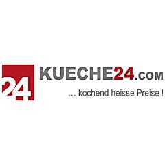 Kuchen Bad Iburg Kueche24 Com Bad Iburg Ihr Kuchenstudio In Bad Iburg