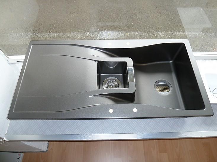 einbausp le d150 granit designsp le sonstige k chenger t von jewu m bel in wetter. Black Bedroom Furniture Sets. Home Design Ideas