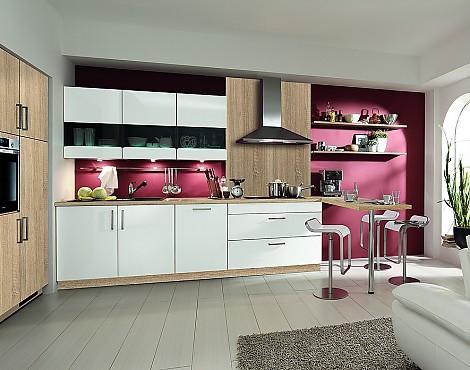 musterk chen yvonne design in berlingen am see. Black Bedroom Furniture Sets. Home Design Ideas