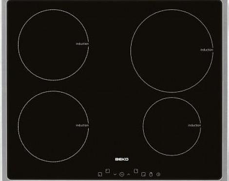 musterk chen neueste ausstellungsk chen und musterk chen seite 70. Black Bedroom Furniture Sets. Home Design Ideas