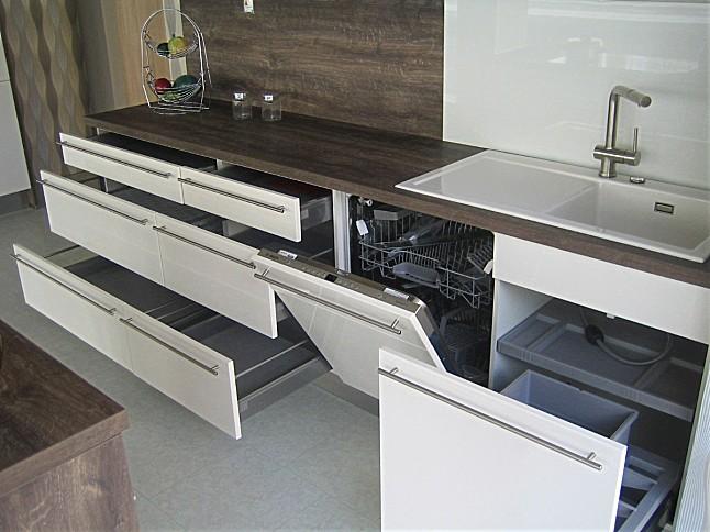 Hochglanz Weiss Modernen Apartment ~ Finden und Speichern Sie ...