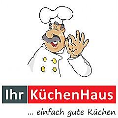 Kuchen Regensburg Ihr Kuchenhaus Ihr Kuchenstudio In Regensburg