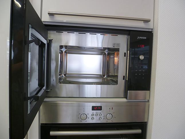 mikrowellen jm16aa52 einbau mikrowelle reduziert junker k chenger t von in. Black Bedroom Furniture Sets. Home Design Ideas