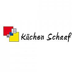 Küchen München: Küchenstudio Schaaf - Ihr Küchenstudio in München | {Küchenstudio münchen 81}