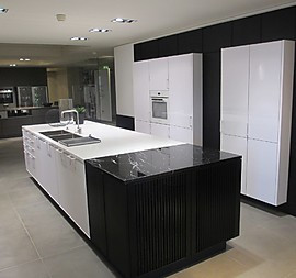 Küchenhersteller Löhne küchen löhne siematic werksausstellung ihr küchenstudio in löhne
