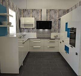 k chen nahe darmstadt k che 3000 bergstrasse ihr k chenstudio in alsbach h hnlein. Black Bedroom Furniture Sets. Home Design Ideas