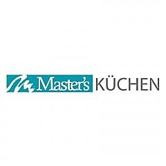 Musterküchen: MASTER´S KÜCHEN in Burghausen