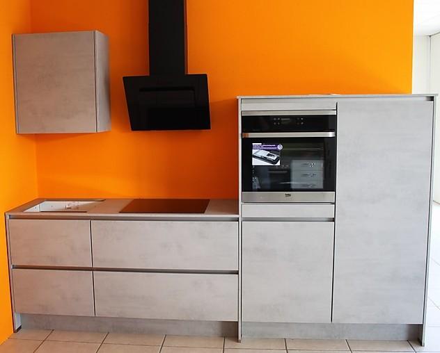 kchen zeile good full size of moderne huser mit. Black Bedroom Furniture Sets. Home Design Ideas