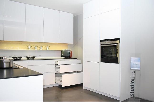 Küchen Dresden rational musterküche rational musterküche ausstellungsküche in