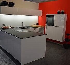 küchen bruchsal friedrich gmbh ihr küchenstudio in bruchsal