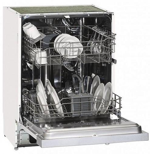 Küchenzeile Edel ~ artego musterküche sehr edel anmutende küchenzeile mit hochwertiger deluxe ausstattung