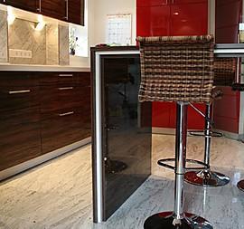 Kuchen Itzstedt Creativ Kuchen Design Ihr Kuchenstudio In Itzstedt