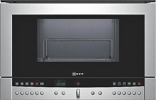 sonstige c54r70n0 cr5470n neff einbaumikrowelle cr5470 n mit grill t ranschlag rechts neuware. Black Bedroom Furniture Sets. Home Design Ideas