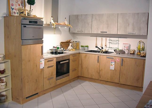 beautiful kche wildeiche pictures home design ideas