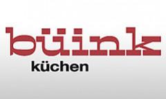 Küchen Bocholt musterküchen büink küchen gmbh in bocholt