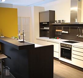 sonstige musterk che abverkauf in dillingen ausstellungsk che in dillingen von himmlisch wohnen. Black Bedroom Furniture Sets. Home Design Ideas
