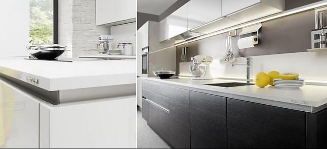 küchenausstattung: unsere küchendetails | nolte-kuechen.de. shop ... - Nolte Küchen Werksverkauf
