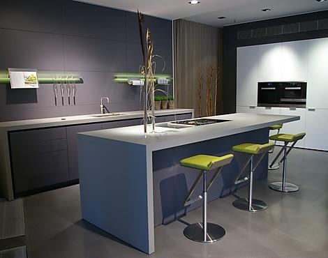 musterk chen rother k chenkonzepte m beldesign in k ln. Black Bedroom Furniture Sets. Home Design Ideas