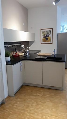 Alno musterkuche glaskuche ausstellungskuche in berlin for Alno küchen berlin