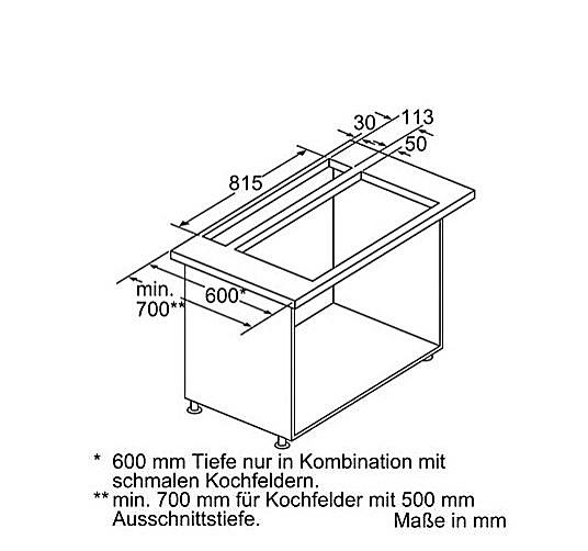 quooker preis. Black Bedroom Furniture Sets. Home Design Ideas