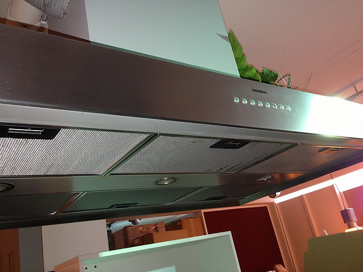 dunstabzug gaggenau ai 540 gaggenau inselhaube 120 cm edelstahl externe gaggenau k chenger t. Black Bedroom Furniture Sets. Home Design Ideas