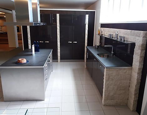 Löchle Küchen küchen münchen löchle rheumri com